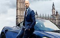 Here's Why Jason Statham's Deckard Shaw Is Not A Fast And Furious Villain!